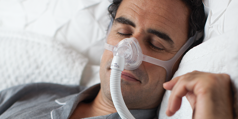 CPAP Central